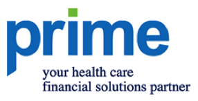 Prime Health Care Financial Solutions Partner